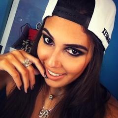 Raquel Nitzke