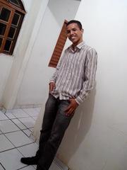 Renner Souza