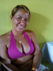 Nenênzinha Souza