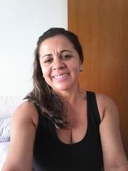 Maria Elizabete Dos Santos