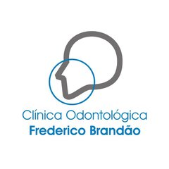 Frederico Brandão Brandão