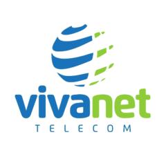 VivaNet Informatica Ltda
