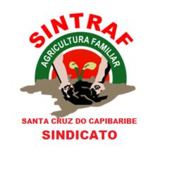 SINDICATO DOS AGRICULTORES FAMILIARES DO MUNICÍPIO DE SANTA CRUZ DO CAPIBARIBE PE