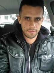 Marcelones Trakinas