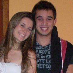 Euder Alves
