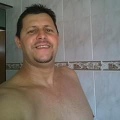 Reginaldo De Oliveira