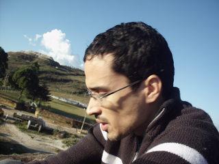 Jeferson Neves