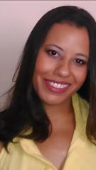 Rafaela Pereira