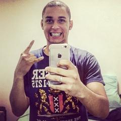Andre Alves