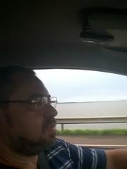 PrAlas Santos