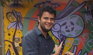 Ronaldo Marques