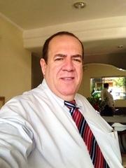 Adalberto Cunha