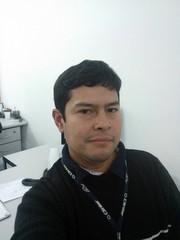 Rogerio Andrade Correia