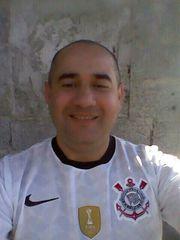 Rinaldo Gomes Da Silva